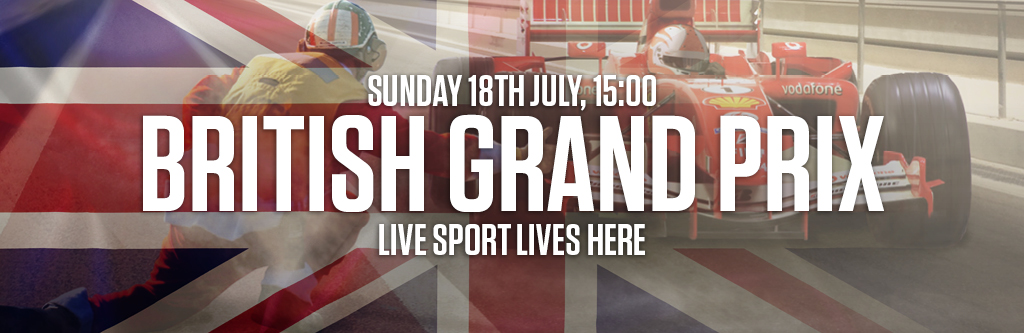 Live Sports at Shandwick's